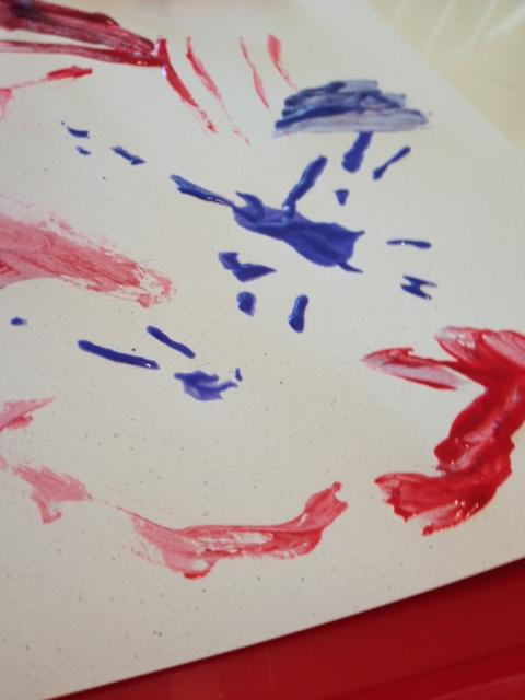 paint fireworks 3